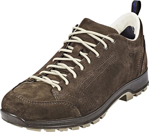 Chaussures CMP marron homme CYuRLI